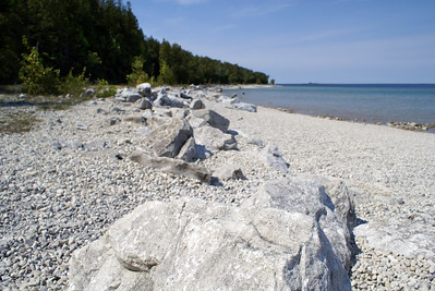 Mackinac Island, Michigan | US - 0026