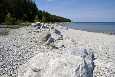 Mackinac Island, Michigan | US - 0026