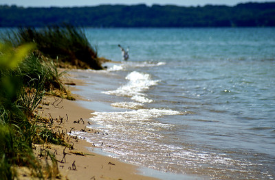 Traverse City, Michigan |US - 0017