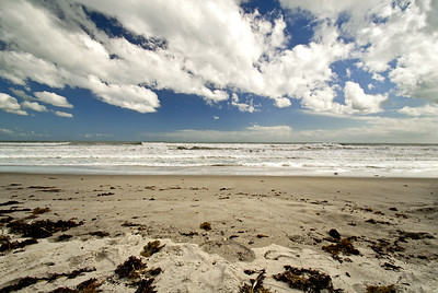 Cocoa Beach, Florida | US - 0070