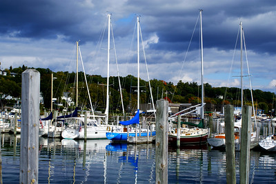 Harbor Springs, Michigan | US - 0014