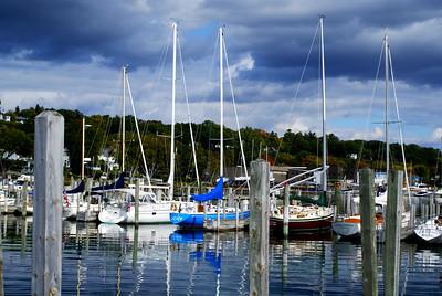 Harbor Springs, Michigan | US - 0014