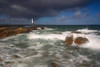 Bay of Nigg Aberdeen.