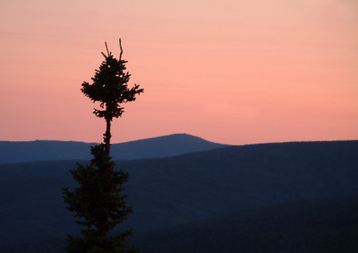 alaska sunset165