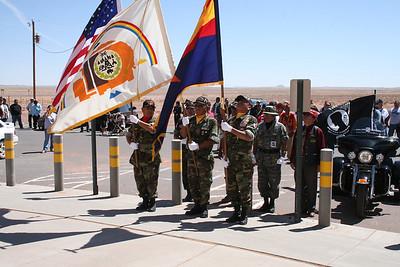 2nd Annual Sgt. Christopher N. Gonzalez Memorial