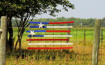 Patriotic Heartland