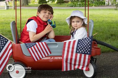 4th of July Parade-13216078
