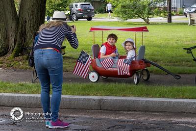 4th of July Parade-13216061