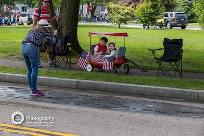 4th of July Parade-13216054