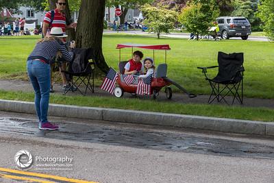 4th of July Parade-13216052