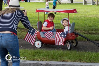 4th of July Parade-13216070
