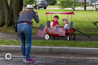 4th of July Parade-13216062
