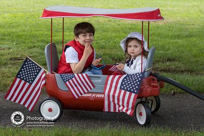 4th of July Parade-13216072