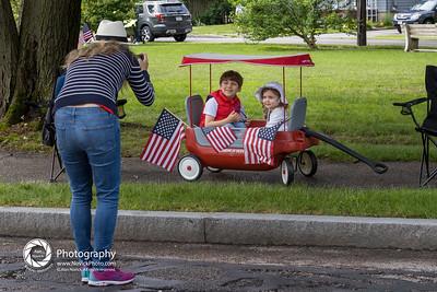 4th of July Parade-13216063