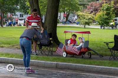 4th of July Parade-13216058