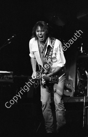 02-Neil Young-Great Woods-9-20-86