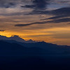 Himalaya Sunrise