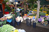 Bloemenmarkt (Flowers Market) - located in the Grachtengordel (Canal Ring) district - Amsterdam