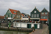 Volendam - North Holland province