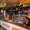 Applebound & Crabb Store (interior)