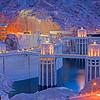 Hoover Dam III