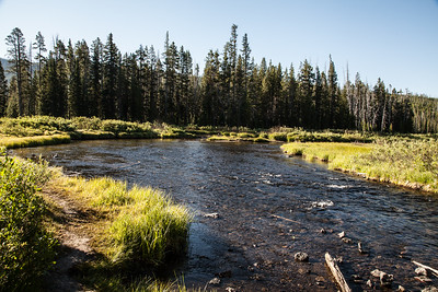 Scenic-early-morning-river-Yellowstone-National-Park-Wyoming-(c)-Bolio-Photography