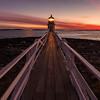 Marshall Point Light