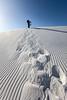 Scaling a Dune