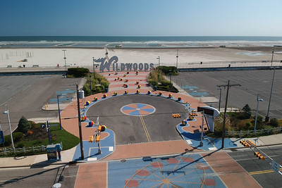 Wildwood - New Jersey