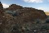 Una Vida - Chaco Culture National Historical Park