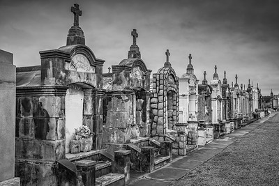 St louis Cemetery #3 BPC - -24-Edit