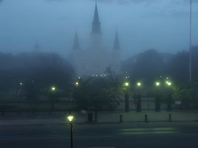 Cathedral Fog 1_filtered