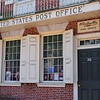 Market Street Post Office