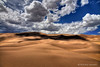 Great Sand Dunes 8