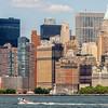 Woolworth & Lower Manhattan