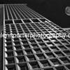 Skyscraper_moon_New York_mono_Glenn Porter