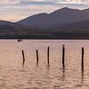 Lake Te Anau, Fiordland NP