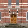 Dunedin's former prison