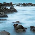 Catlin Coast