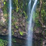 Omura Falls