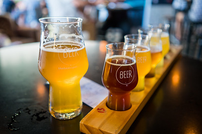 thebeerspot.co.nz | Auckland, NZ