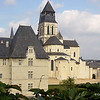 Loire Valley, France<br /> © 2002 Colleen M. Griffith. All Rights Reserved.  This material may not be published, broadcast, modified, or redistributed without written agreement with the creator.  This image is registered with the US Copyright Office.
