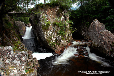 © 2005 Colleen M. Griffith. All Rights Reserved.  This material may not be published, broadcast, modified, or redistributed without written agreement with the creator.  This image is registered with the US Copyright Office.   www.colleenmgriffith.com www.facebook.com/colleen.griffith  Isle of Skye, Scotland