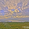 "Pacific Ocean Dramatic Sunset © 2009 Colleen M. Griffith. All Rights Reserved.  This material may not be published, broadcast, modified, or redistributed in any way without written agreement with the creator.  This image is registered with the US Copyright Office.  <a href=""http://www.facebook.com/colleen.griffith"">Friend Colleen on Facebook</a>"