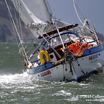"Sailing, Windsurfing, Kite Boarding : This San Francisco Sailing Photography gallery contains example sailing and windsurfing photos captured during photo shoots of sailing charters and other events in the San Francisco Bay and surrounding areas.   San Francisco Bay Area Photographer Colleen M. Griffith is a professional advertising, stock photo, fine art, lifestyle, and wedding photographer.  She has lived in California's San Francisco Bay Area for many years and also offers photo workshops and safaris that include the area's countless photogenic sights.  Satisfaction guaranteed. Colleen can be contacted directly at csmgriffith@yahoo.com or 303-506-3479 (cell phone).  Note, the copyright watermark (the text ""Copyright Colleen M. Griffith Photography, www.colleenmgriffith.com"") will NOT be printed on any purchased prints or downloads.  Friend Colleen on Facebook"
