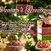 "Holiday Season's Delectable Delights<br /> Wishing everyone a joyous holiday season!<br /> <br /> ©  2012 Colleen M. Griffith. All Rights Reserved.  This material may not be published, broadcast, modified, or redistributed in any way without written agreement with the creator.  This image is registered with the US Copyright Office.<br />  <a href=""http://www.colleenmgriffith.com"">http://www.colleenmgriffith.com</a><br />  <a href=""http://www.facebook.com/colleen.griffith"">http://www.facebook.com/colleen.griffith</a><br /> <br /> Posted 26 December 2012"