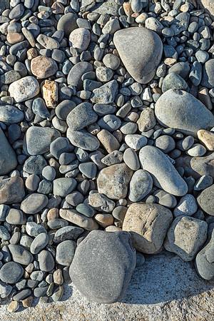 Boulder Beach Mix