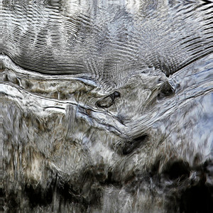 Water Abstract 3