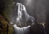 """""""Falls Creek Falls"""""""