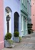 """The Colors of Charleston"""